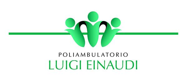 Poliambulatorio Luigi Einaudi