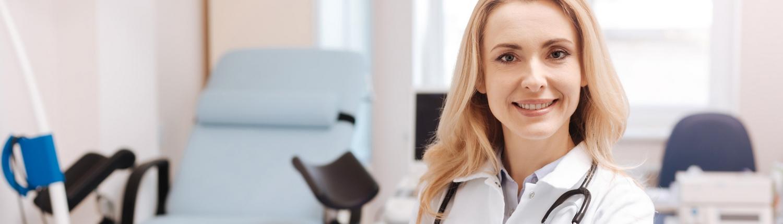 Endocrinologia e Diabetologia